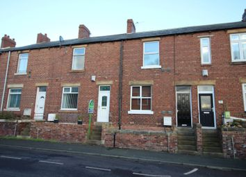 Thumbnail 2 bedroom terraced house for sale in Fell View, Ryton, Tyne And Wear