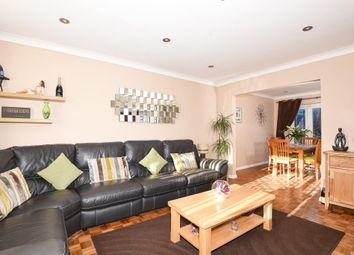Thumbnail 3 bed terraced house for sale in Westborough Court, Maidenhead