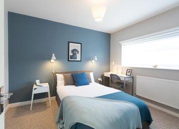 Room to rent in Newbury, Berkshire RG14