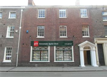 Thumbnail Office to let in Hammet Street, Taunton, Somerset