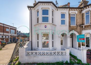 Thumbnail 3 bed semi-detached house for sale in Selkirk Road, Tooting