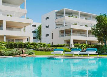 Thumbnail 3 bed apartment for sale in Santa Ponsa, Calvia, Spain