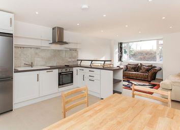 3 bed semi-detached house to rent in Hastings Road, Pembury, Tunbridge Wells TN2