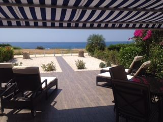Thumbnail 2 bed apartment for sale in Coral Bay, Coral Bay, Paphos, Cyprus