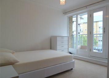 Thumbnail Room to rent in Bingley Court, Rheims Way, Canterbury