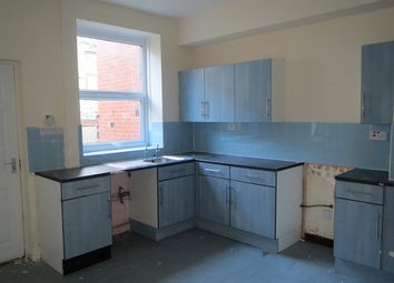 Thumbnail 2 bed terraced house to rent in Brown Street, Bacup