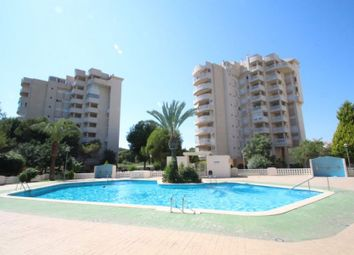 Thumbnail Apartment for sale in Campoamor, Orihuela Costa, Spain