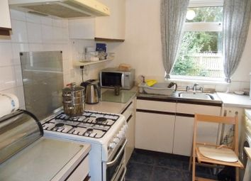 Thumbnail 1 bed property for sale in The Storrs Way, Quinton, Birmingham