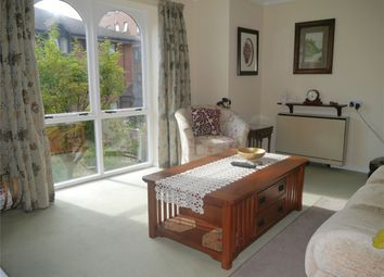 Thumbnail 2 bed property for sale in The Maltings, Station Street, Tewkesbury, Gloucestershire
