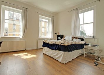 Thumbnail 1 bed flat to rent in Great Sutton Street, Clerkenwell