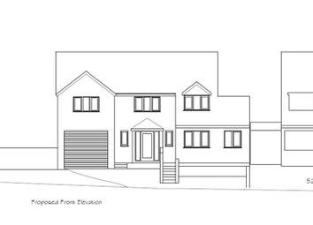 Lichfield Road, Sutton Coldfield B74