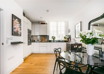 Thumbnail 2 bed flat for sale in Dixon Butler Mews, London