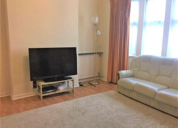 Thumbnail 5 bedroom semi-detached house to rent in Michleham Down, London