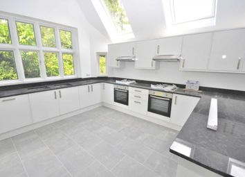 Thumbnail Room to rent in Abadair House, Redlands Road, Reading, Berkshire, - Room 3
