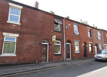 Thumbnail 2 bed property for sale in Alma Row, Preston
