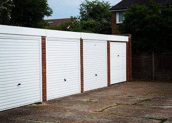 Thumbnail Property for sale in Freshbrook Road, Lancing