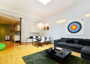 Thumbnail 2 bed flat for sale in The Strand, The Strand
