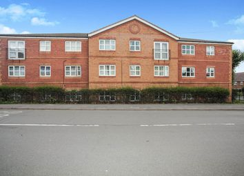 2 bed flat for sale in Black-A-Tree Road, Nuneaton CV10