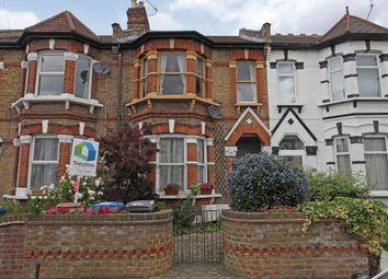 Thumbnail 1 bedroom flat to rent in Hartley Road, Bushwood