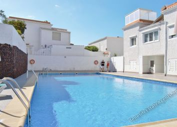 Thumbnail 2 bed apartment for sale in Playa De Las Americas, Tenerife, Spain