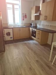 Thumbnail 5 bed shared accommodation to rent in Wellington Street, Leicester