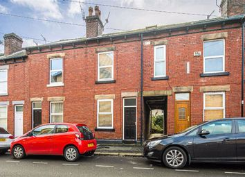 3 bed terraced house for sale in 91, Neill Road, Sharrow Vale S11