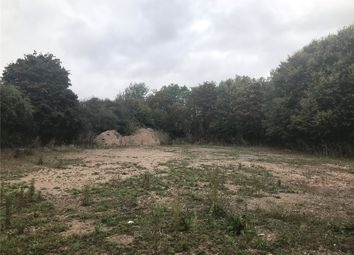 Thumbnail Land to rent in Walford Cross, Taunton, Somerset
