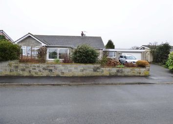 Thumbnail 3 bed bungalow for sale in Purn Lane, Bleadon, Weston-Super-Mare