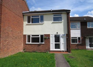 3 bed town house for sale in Green Walk, Western Park, Leicester LE3