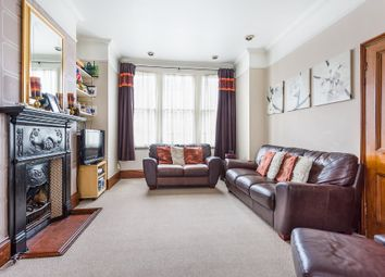 Thumbnail 4 bedroom terraced house to rent in Mcdowall Road, London
