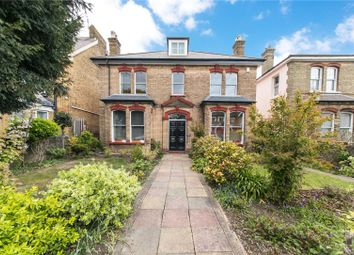 Pelham Road, Gravesend, Kent DA11 property