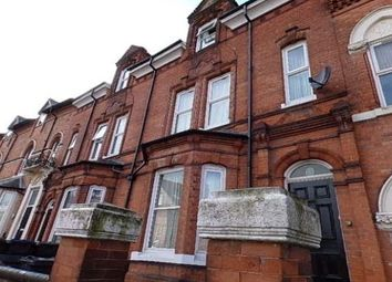 Thumbnail Room to rent in Carlyle Road, Edgbaston, Birmingham