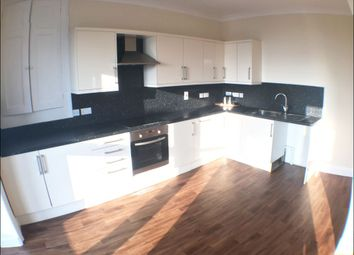 Thumbnail 2 bedroom flat to rent in Roseland, Bridge Street, Llanon