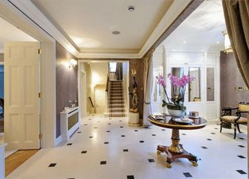 Thumbnail 7 bed detached house for sale in Frognal, London