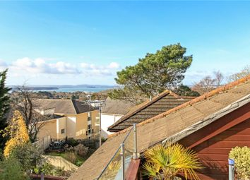 Thumbnail 3 bed property for sale in Belle Vue Road, Lower Parkstone, Poole, Dorset