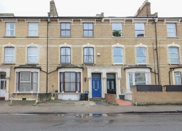 Thumbnail 5 bedroom terraced house for sale in Brooke Road, London