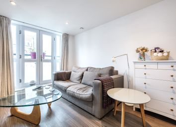 Thumbnail 1 bed flat to rent in Garratt Lane, Wandsworth