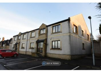 Thumbnail 2 bed flat to rent in Baird Road, Ratho, Newbridge