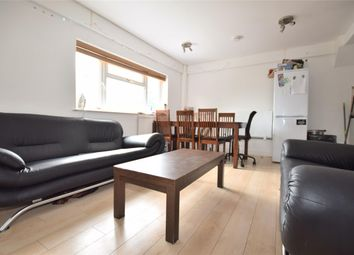 Thumbnail 8 bed semi-detached house to rent in Grays Road, Headington, Oxford