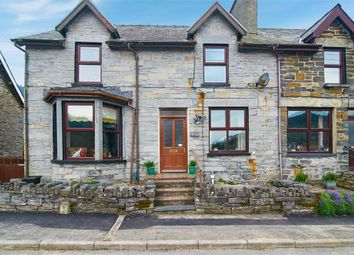 3 bed semi-detached house for sale in Bridge Street, Dolwyddelan, Conwy LL25