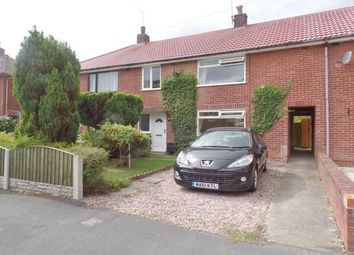 Thumbnail 3 bed semi-detached house to rent in Glenwood Drive, Irby, Wirral