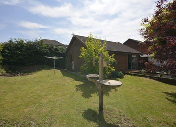 Thumbnail 2 bed bungalow for sale in Holly Court, Helsby, Frodsham