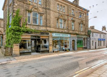 Thumbnail Retail premises to let in Newmarket Street, Skipton