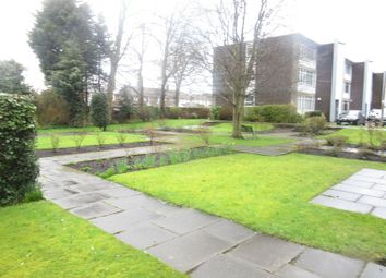 Thumbnail 2 bed flat for sale in Gorse Hey Court, Liverpool
