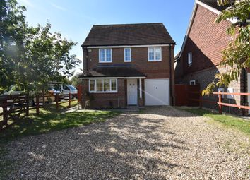 Thumbnail 4 bed property to rent in Enborne Gate, Newbury, Berkshire