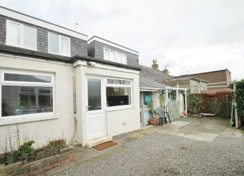 Thumbnail 2 bed terraced house for sale in West Main Street, Broxburn