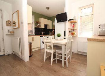 Thumbnail 2 bedroom semi-detached house for sale in Bexley Avenue, Newcastle Upon Tyne