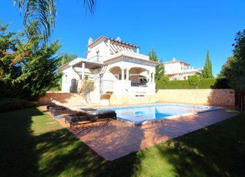 Thumbnail Villa for sale in Urbanização The Crest, Lote 31L, Vale Formoso, 8100-267 Loulé, Portugal