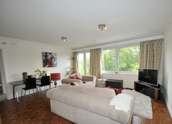Thumbnail 2 bed duplex to rent in Liskeard Gardens, Blackheath