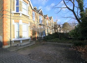 Thumbnail 3 bed duplex to rent in Queens Road, Wimbledon